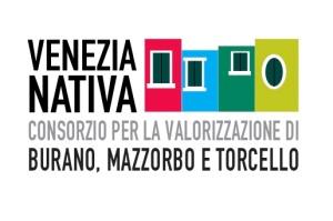 Logo VENEZIA NATIVA-2