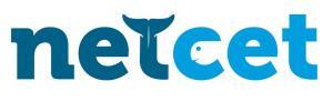 Netcet_logo_final